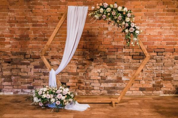 Blooming Springtime Wedding Inspiration in England Berni Palumbo06