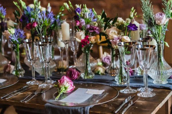 Blooming Springtime Wedding Inspiration in England Berni Palumbo07