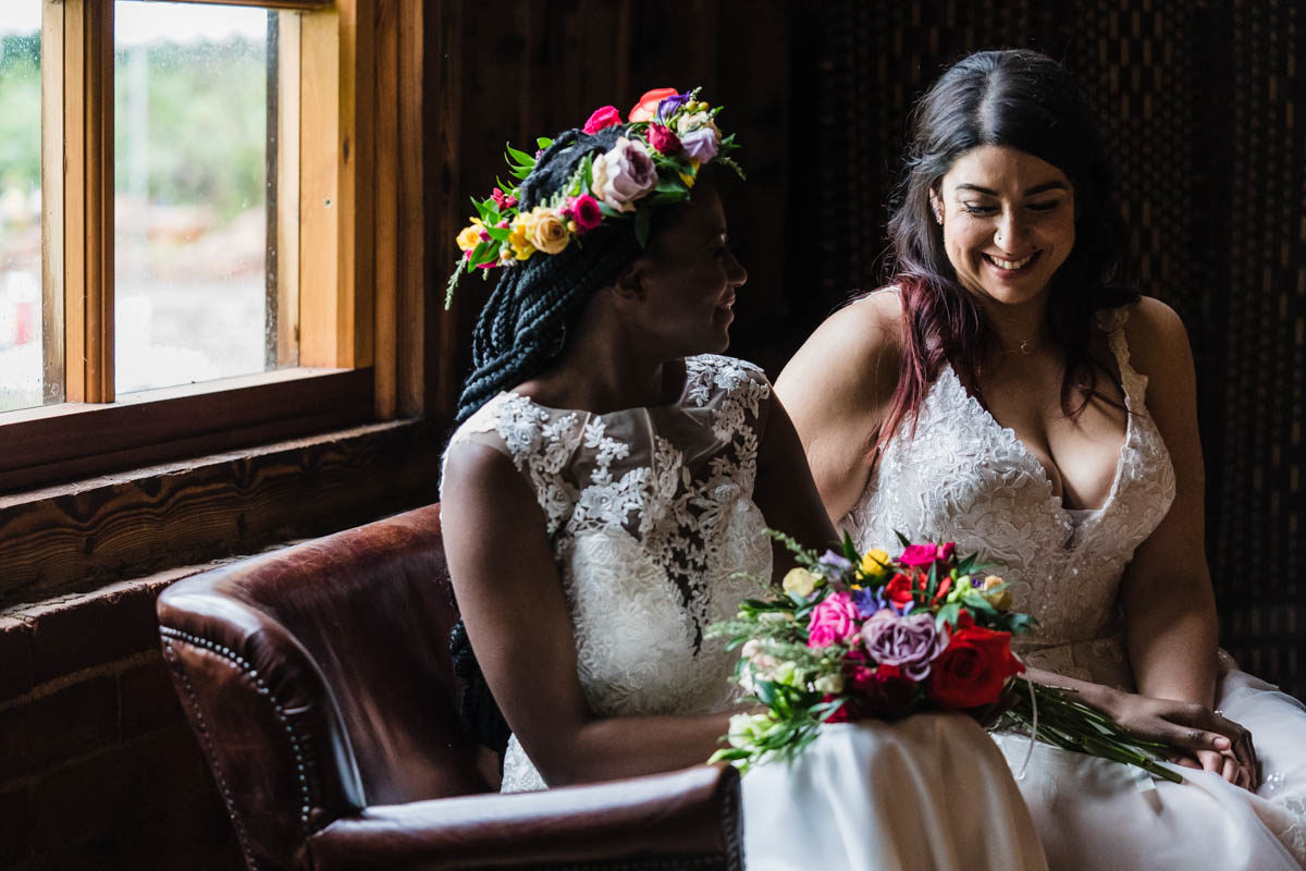 Blooming Springtime Wedding Inspiration in England Berni Palumbo14