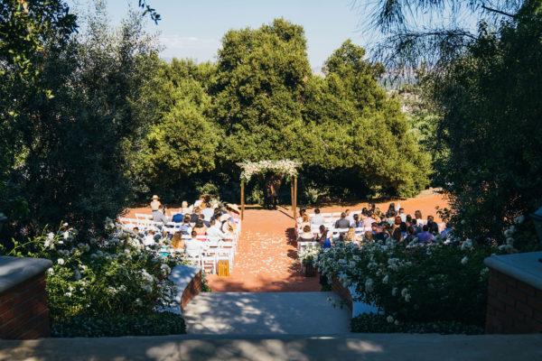 Classic Ranch Wedding in Simi Valley Brandon Bibbins06