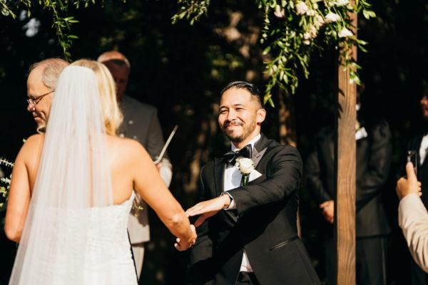 Classic Ranch Wedding in Simi Valley Brandon Bibbins12