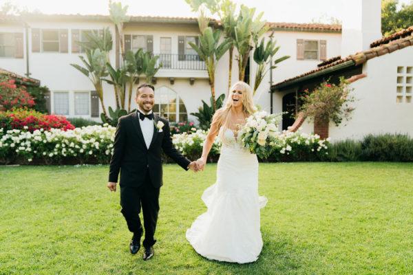 Classic Ranch Wedding in Simi Valley Brandon Bibbins23