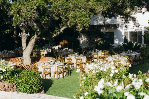 Classic Ranch Wedding in Simi Valley Brandon Bibbins26