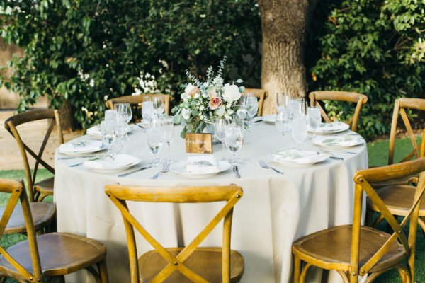 Classic Ranch Wedding in Simi Valley Brandon Bibbins30