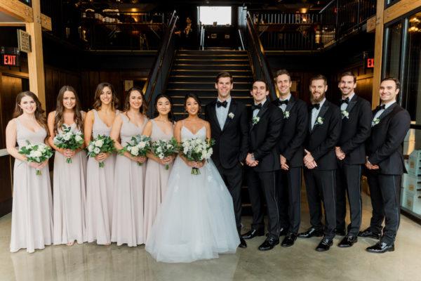 20191123 Tammy Tommy Wedding-118