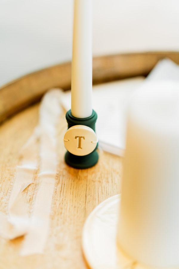 20191123 Tammy Tommy Wedding-220