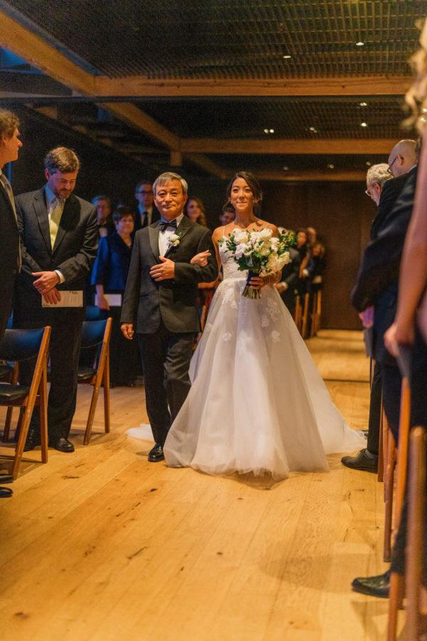 20191123 Tammy Tommy Wedding-240