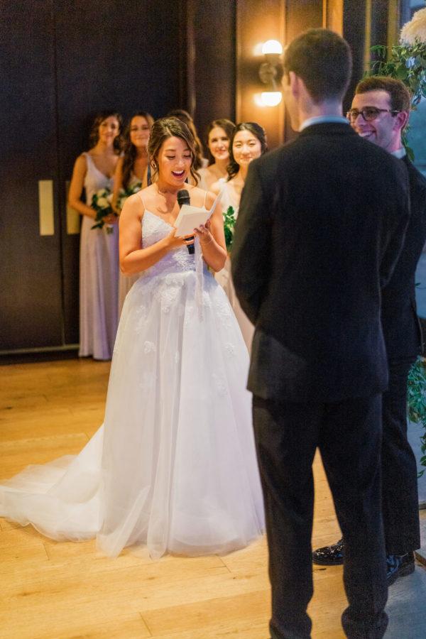 20191123 Tammy Tommy Wedding-259