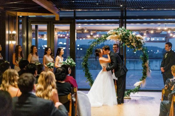 20191123 Tammy Tommy Wedding-268