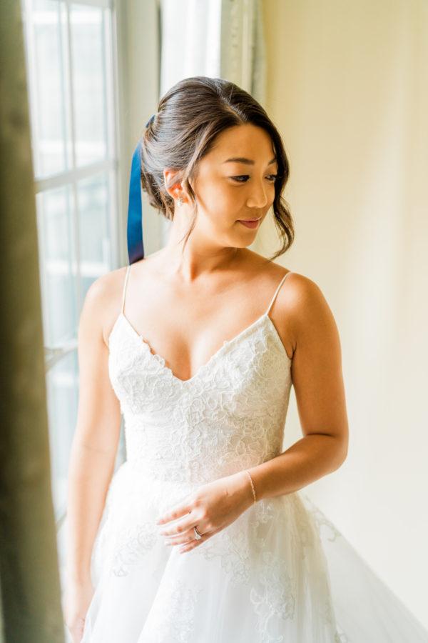 20191123 Tammy Tommy Wedding-28