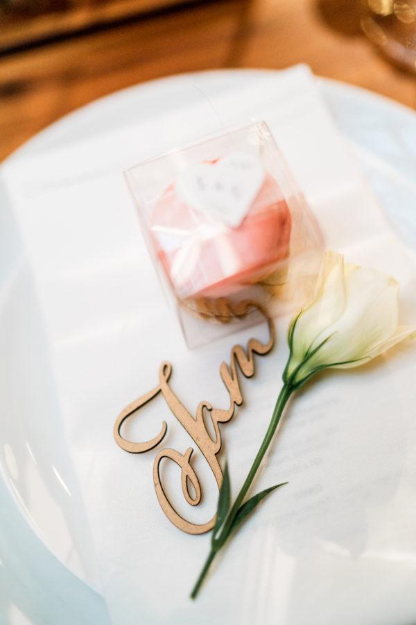 20191123 Tammy Tommy Wedding-290
