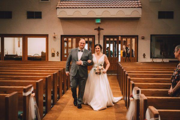 Colleen & Luis_ Ceremony-15-min