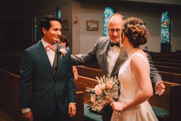 Colleen & Luis_ Ceremony-20-min