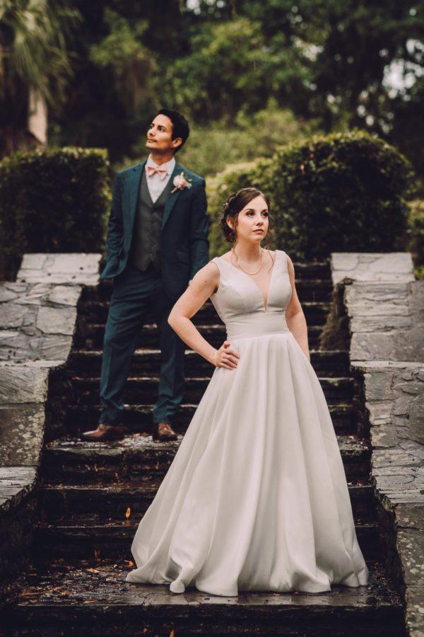 Colleen & Luis_ Couples Photos-25-min