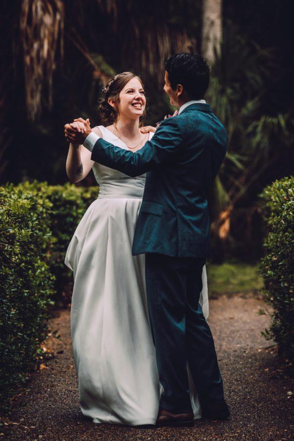 Colleen & Luis_ Couples Photos-28-min