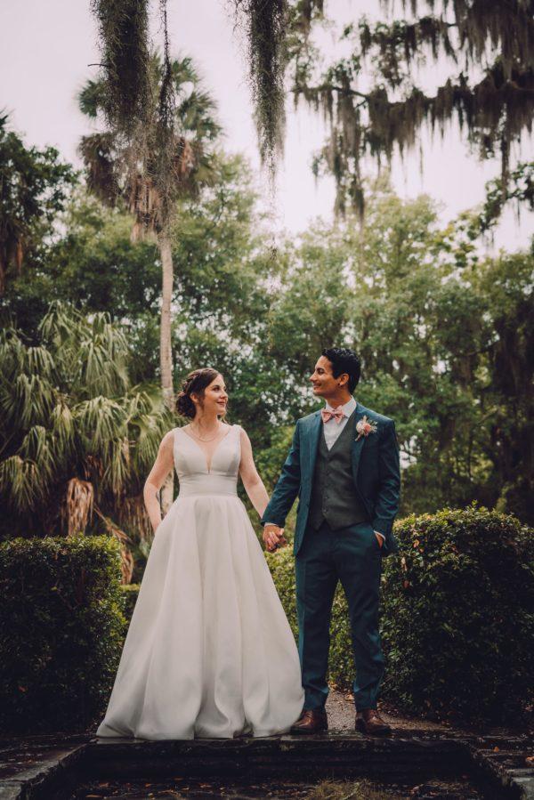 Colleen & Luis_ Couples Photos-33-min
