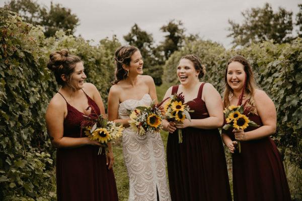 Taylor-Mike-Jones-Farm-Wedding-168
