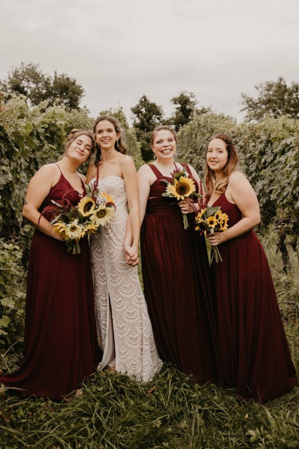 Taylor-Mike-Jones-Farm-Wedding-179