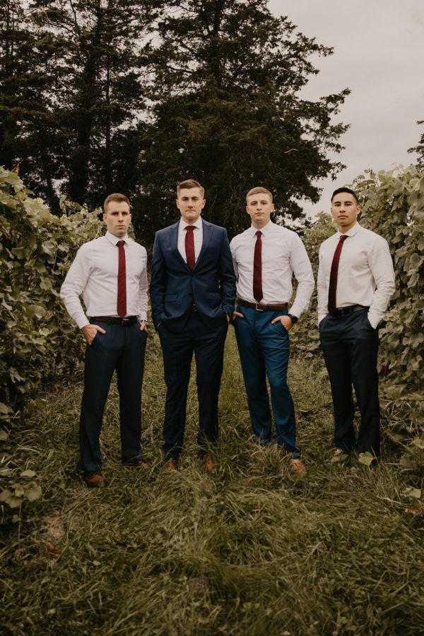 Taylor-Mike-Jones-Farm-Wedding-207