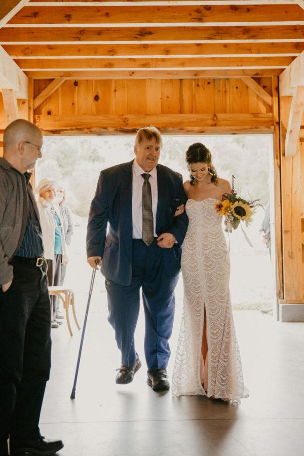Taylor-Mike-Jones-Farm-Wedding-277