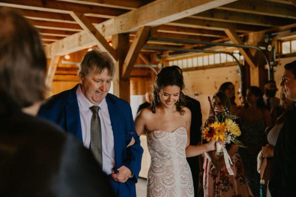 Taylor-Mike-Jones-Farm-Wedding-282
