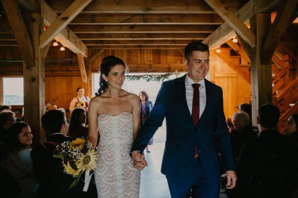 Taylor-Mike-Jones-Farm-Wedding-357