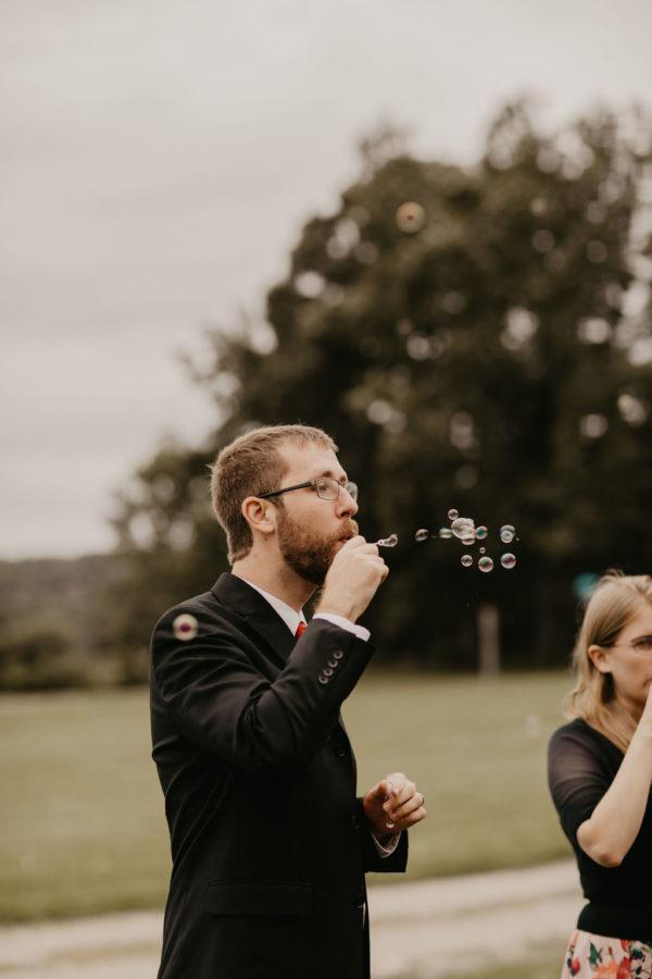 Taylor-Mike-Jones-Farm-Wedding-444
