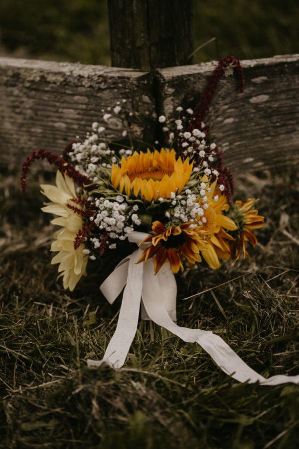 Taylor-Mike-Jones-Farm-Wedding-487