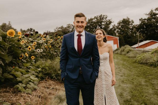 Taylor-Mike-Jones-Farm-Wedding-62