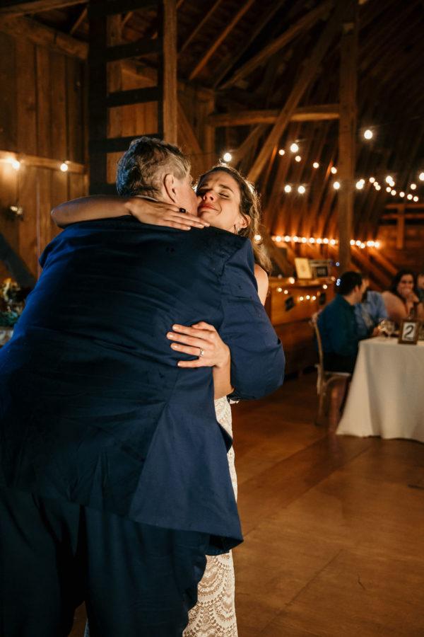 Taylor-Mike-Jones-Farm-Wedding-629