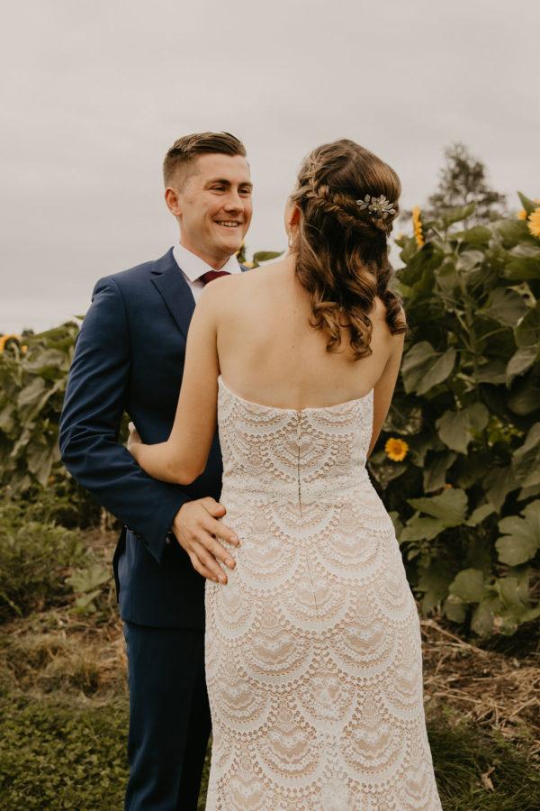 Taylor-Mike-Jones-Farm-Wedding-67
