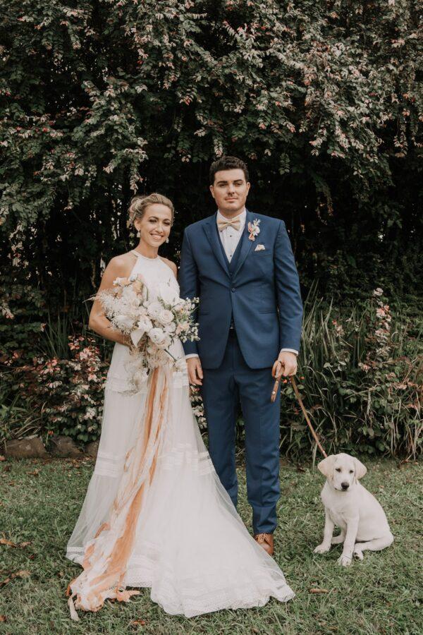 Platinum Weddings Maui