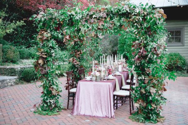 Arden_photography_Film_Windwood_Wedding_cece_-9980