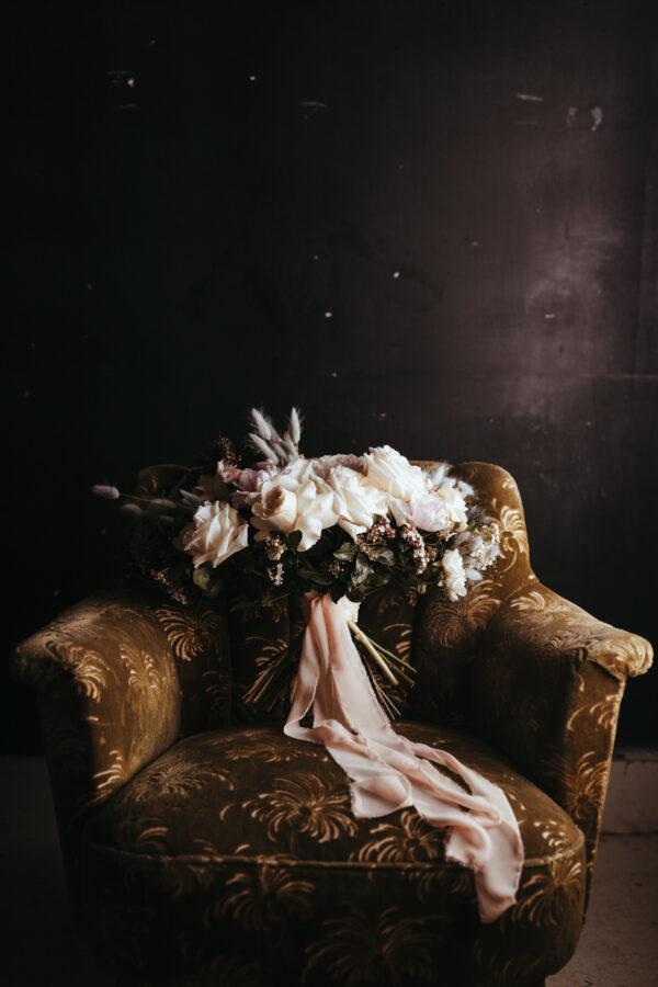 Boho Lux-By-LadiesAndGentlemen-by-Matija-Vuri-0029-2
