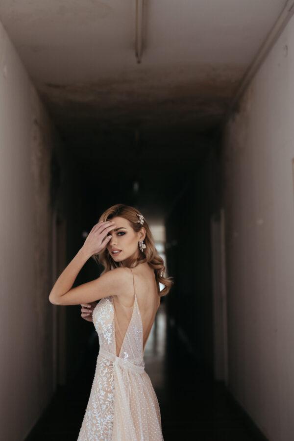 Boho Lux-By-LadiesAndGentlemen-by-Matija-Vuri-0112-2