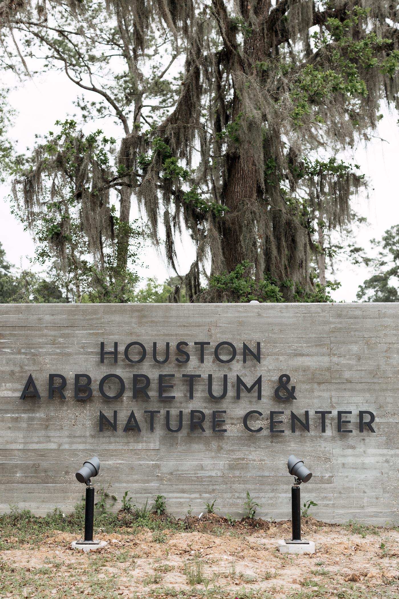 Matthew&Justeen'sWedding_HoustonArboretum&NatureCenter3.16.19©www.kristencurette.com02646-Edit