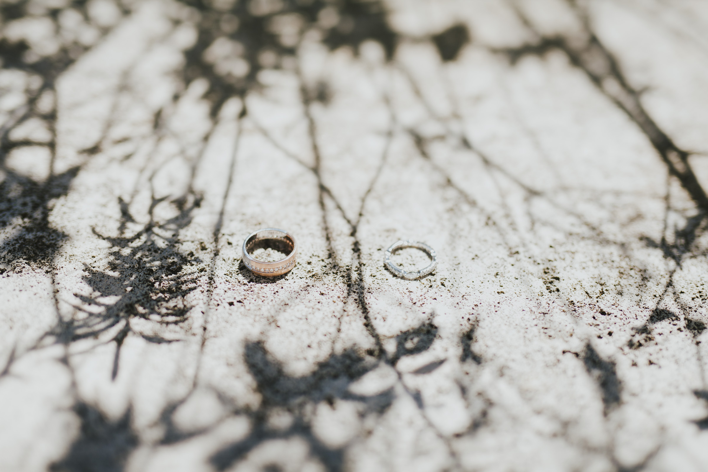 Sorrento-Mornington-Wedding-005