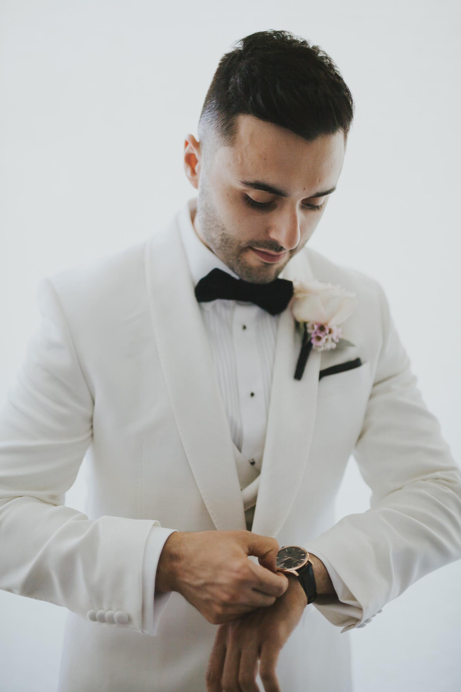 Sorrento-Mornington-Wedding-013