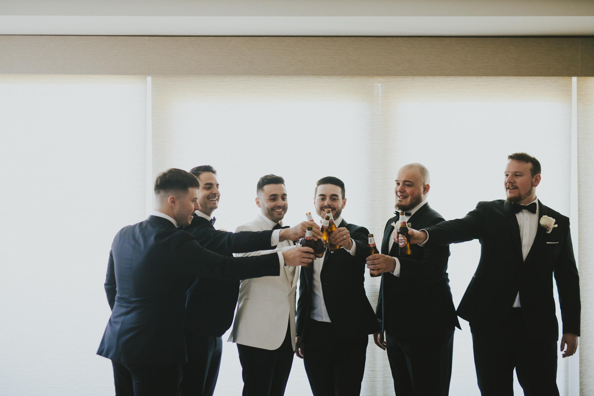 Sorrento-Mornington-Wedding-014