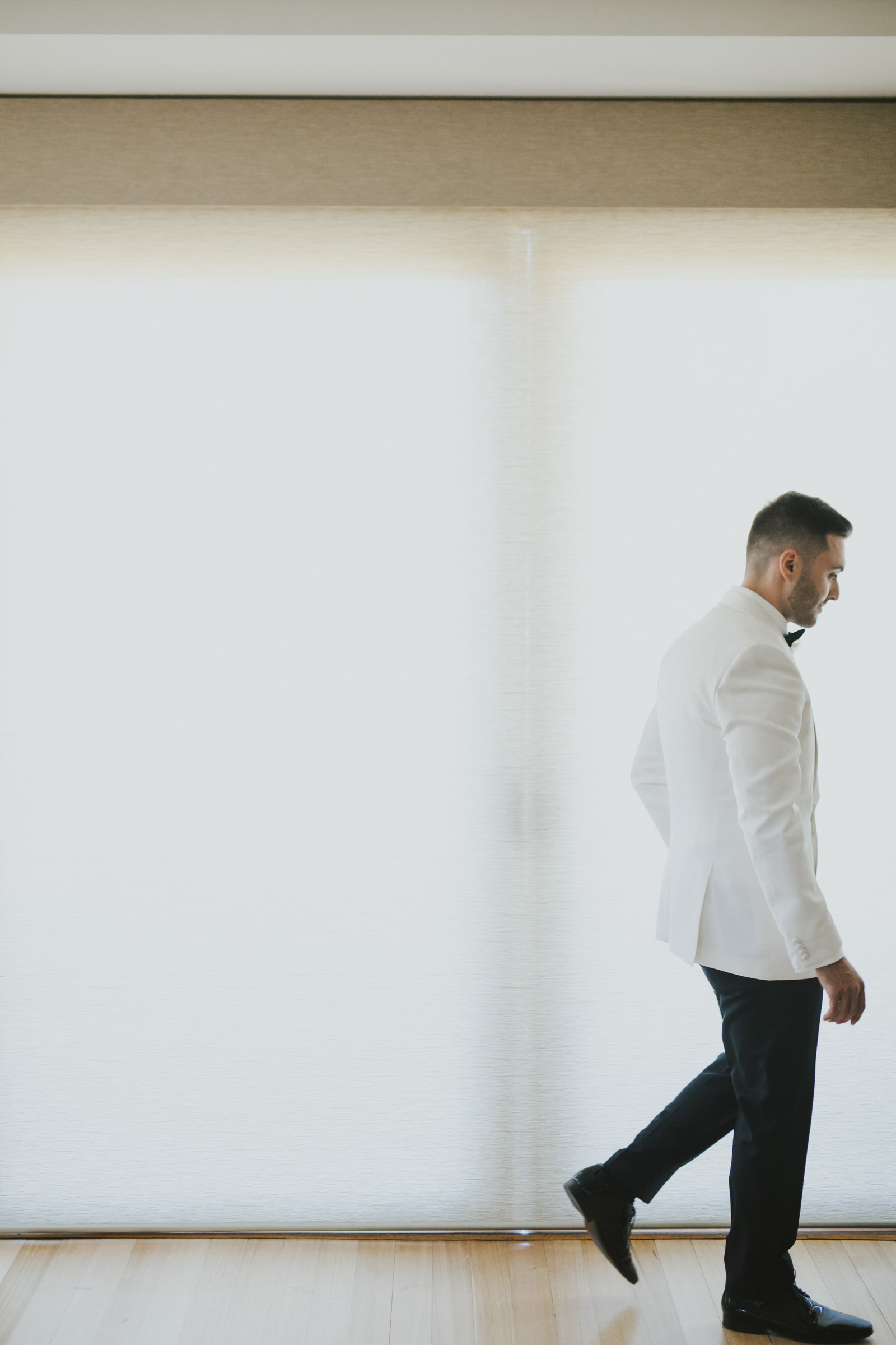 Sorrento-Mornington-Wedding-016