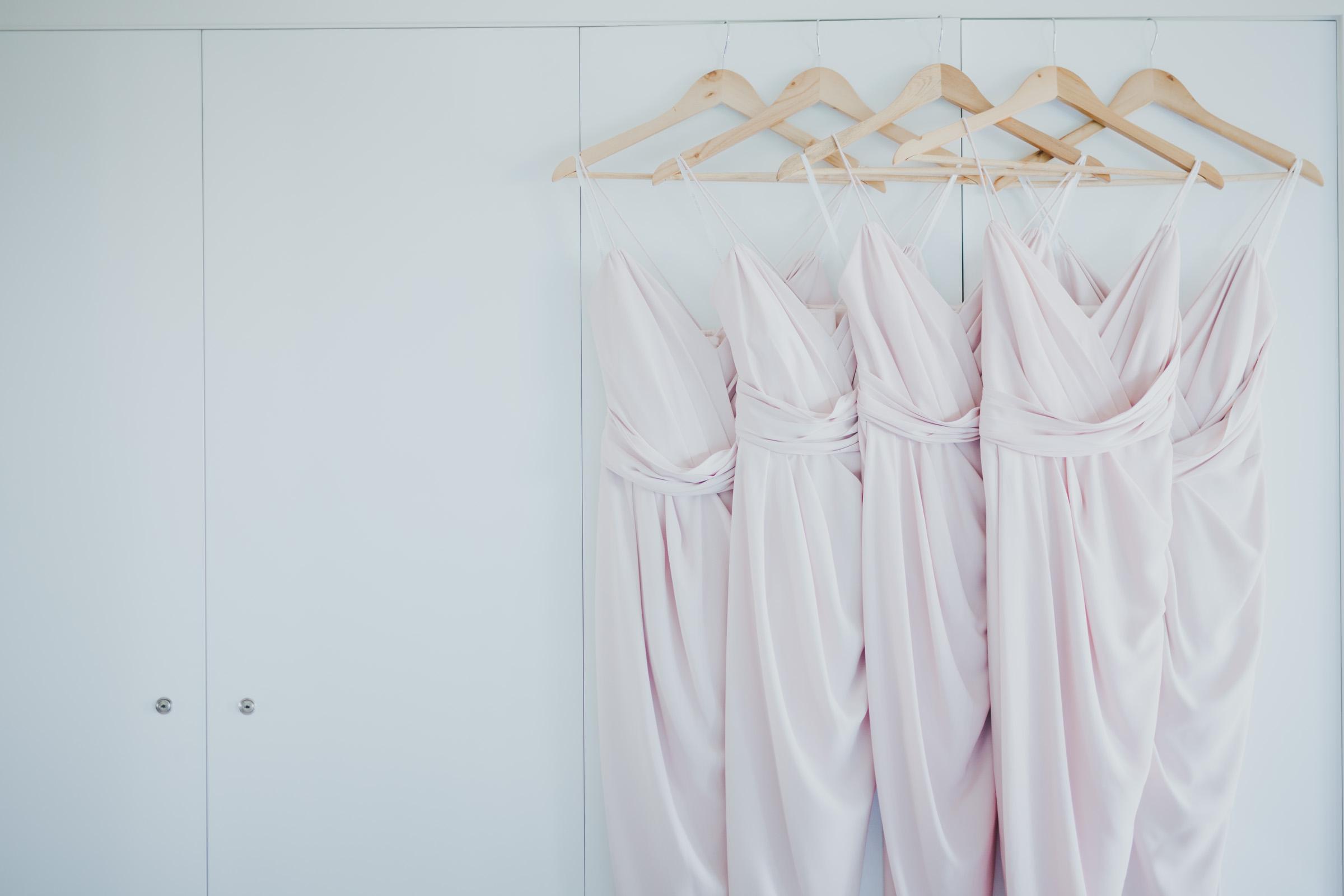 Sorrento-Mornington-Wedding-018