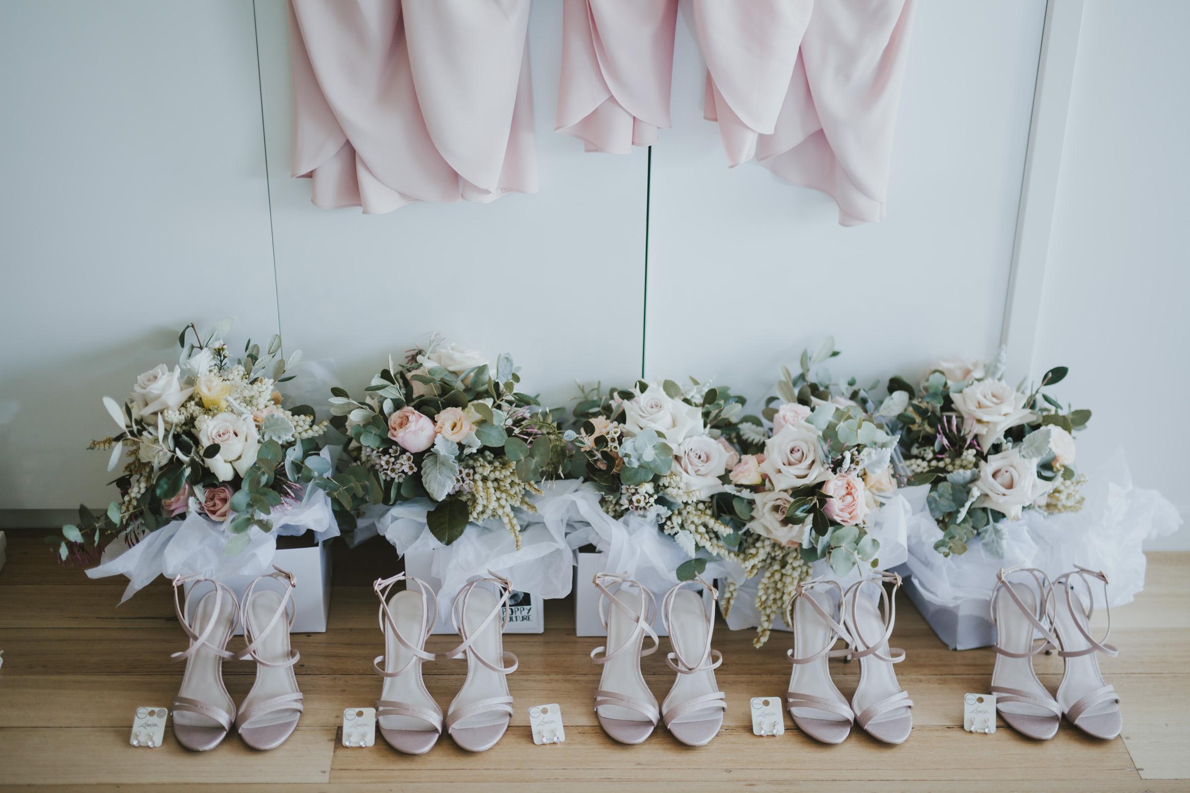 Sorrento-Mornington-Wedding-019