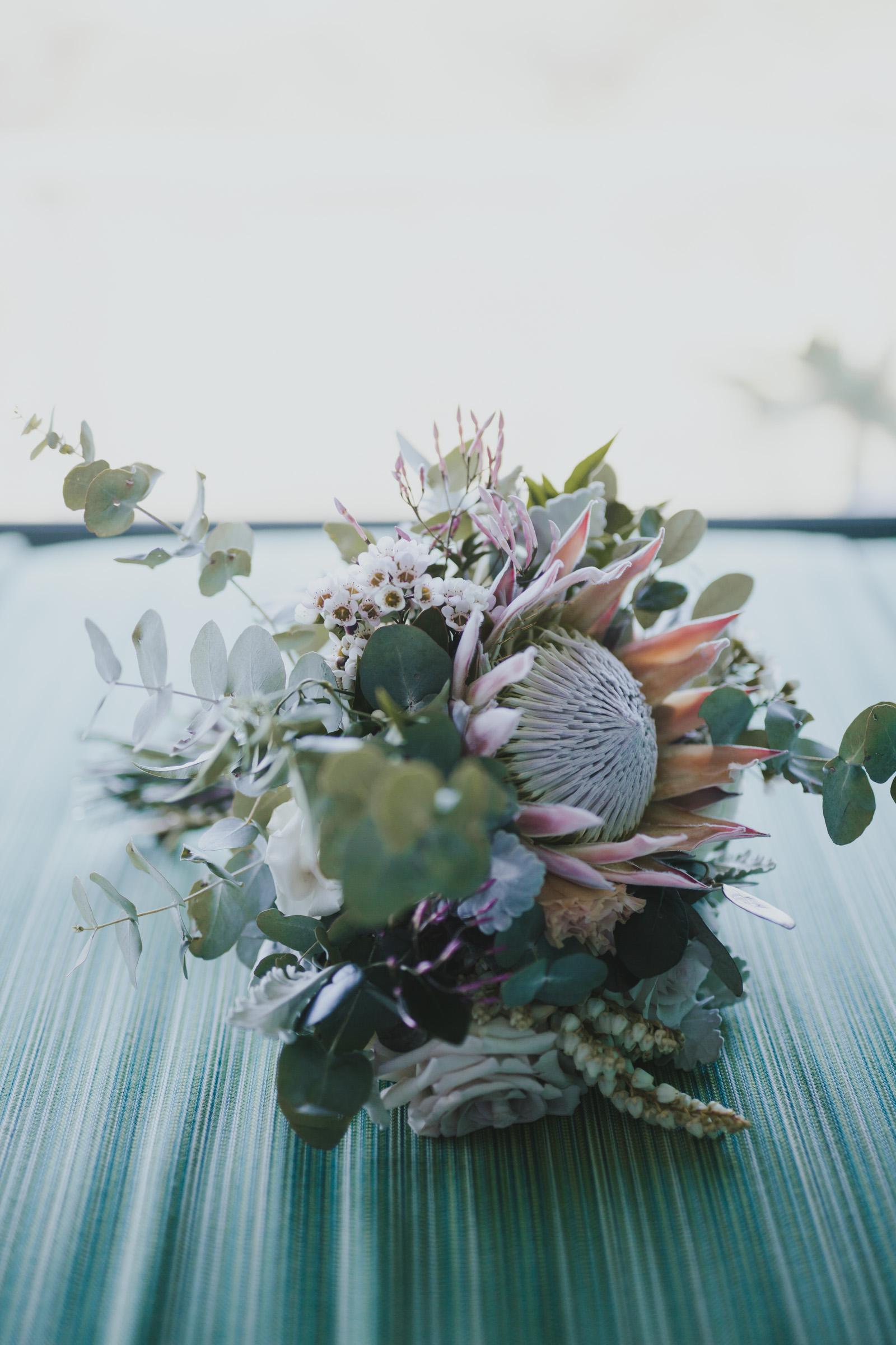 Sorrento-Mornington-Wedding-028