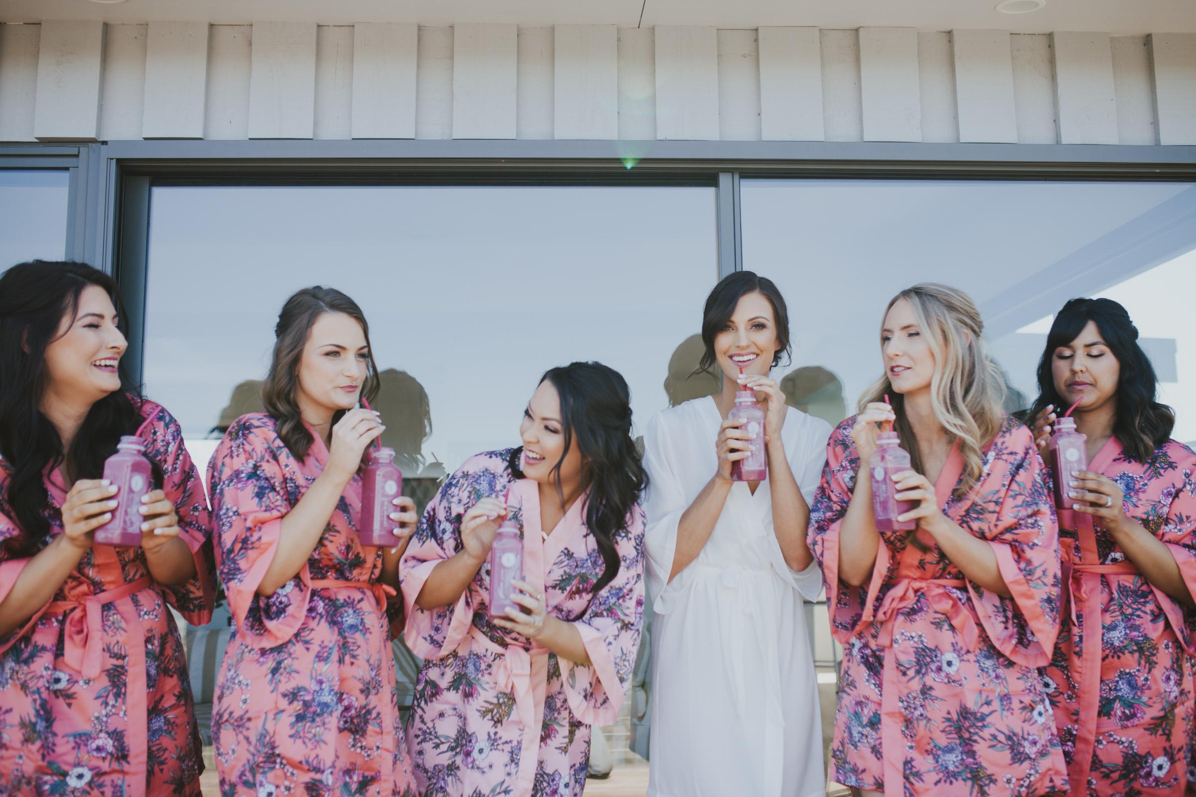 Sorrento-Mornington-Wedding-029