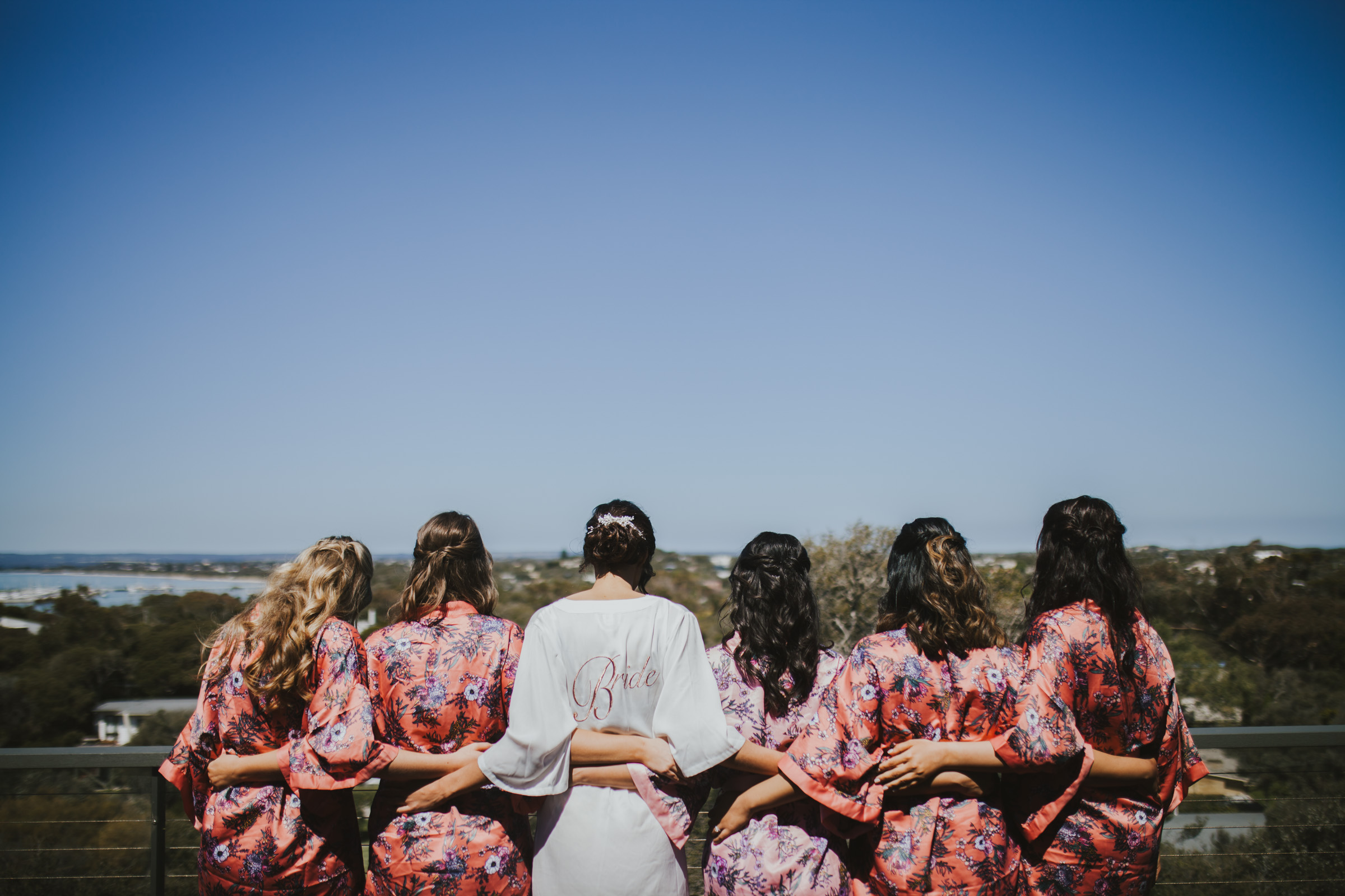Sorrento-Mornington-Wedding-031