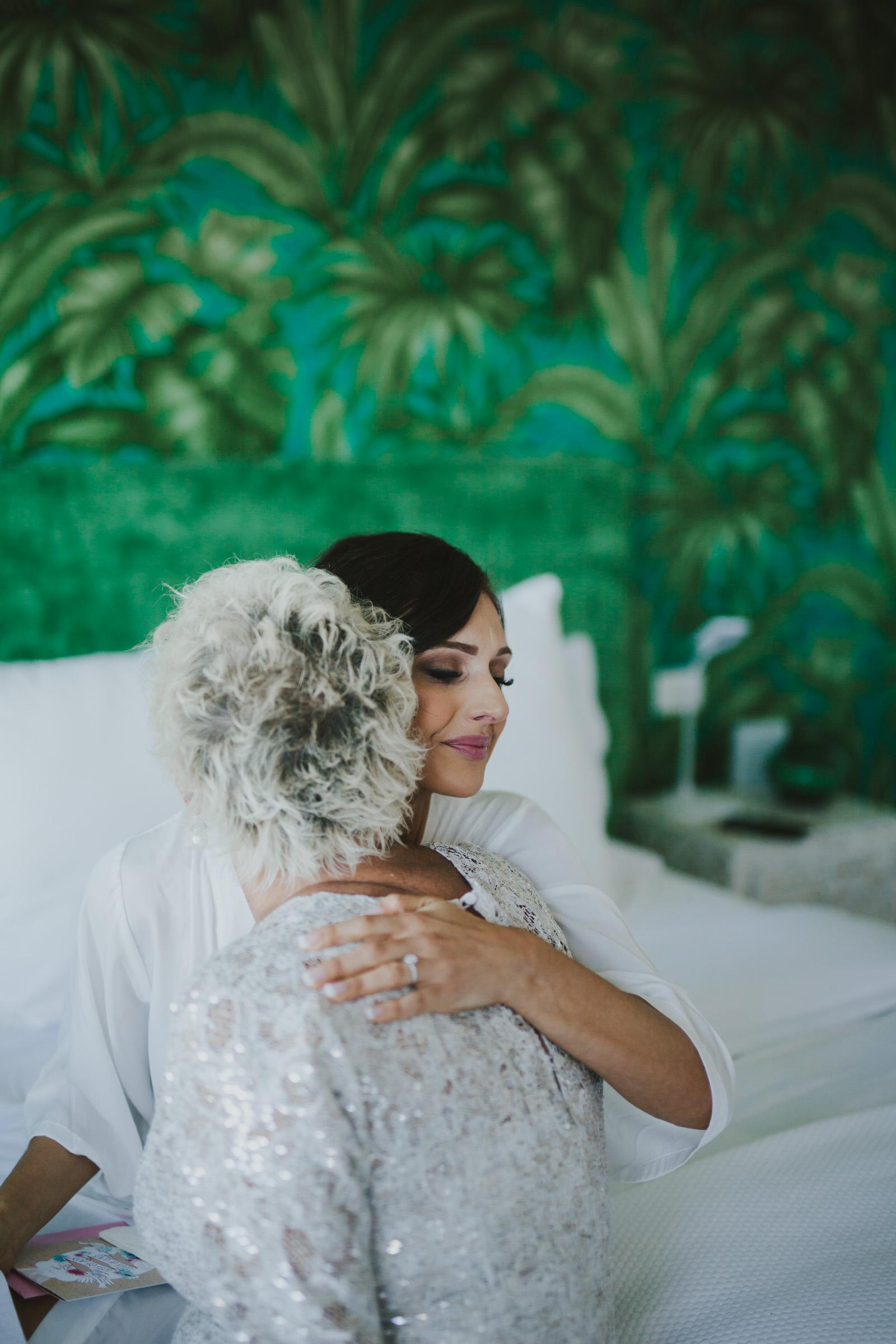 Sorrento-Mornington-Wedding-038