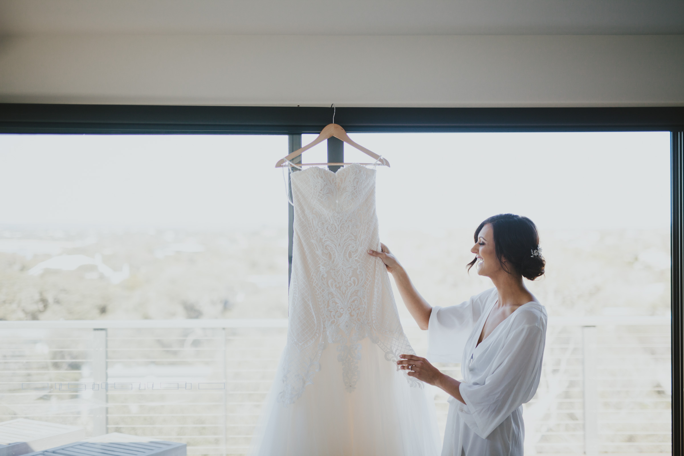 Sorrento-Mornington-Wedding-040