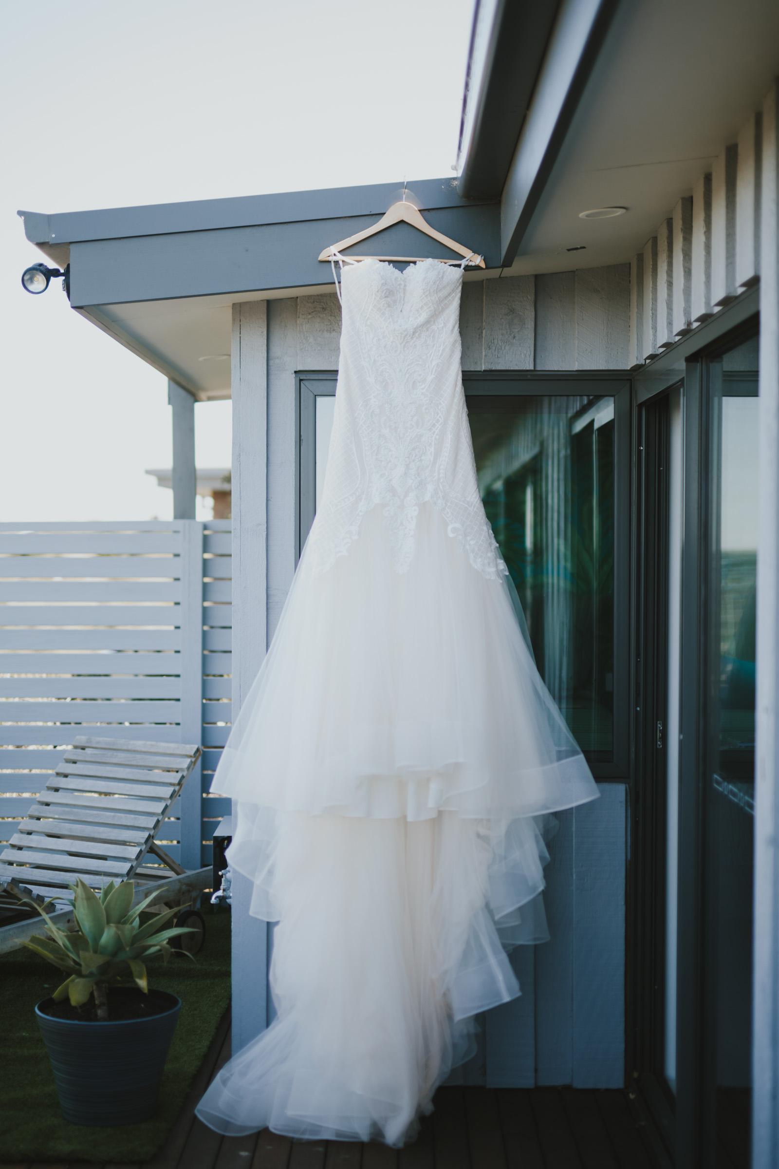 Sorrento-Mornington-Wedding-042