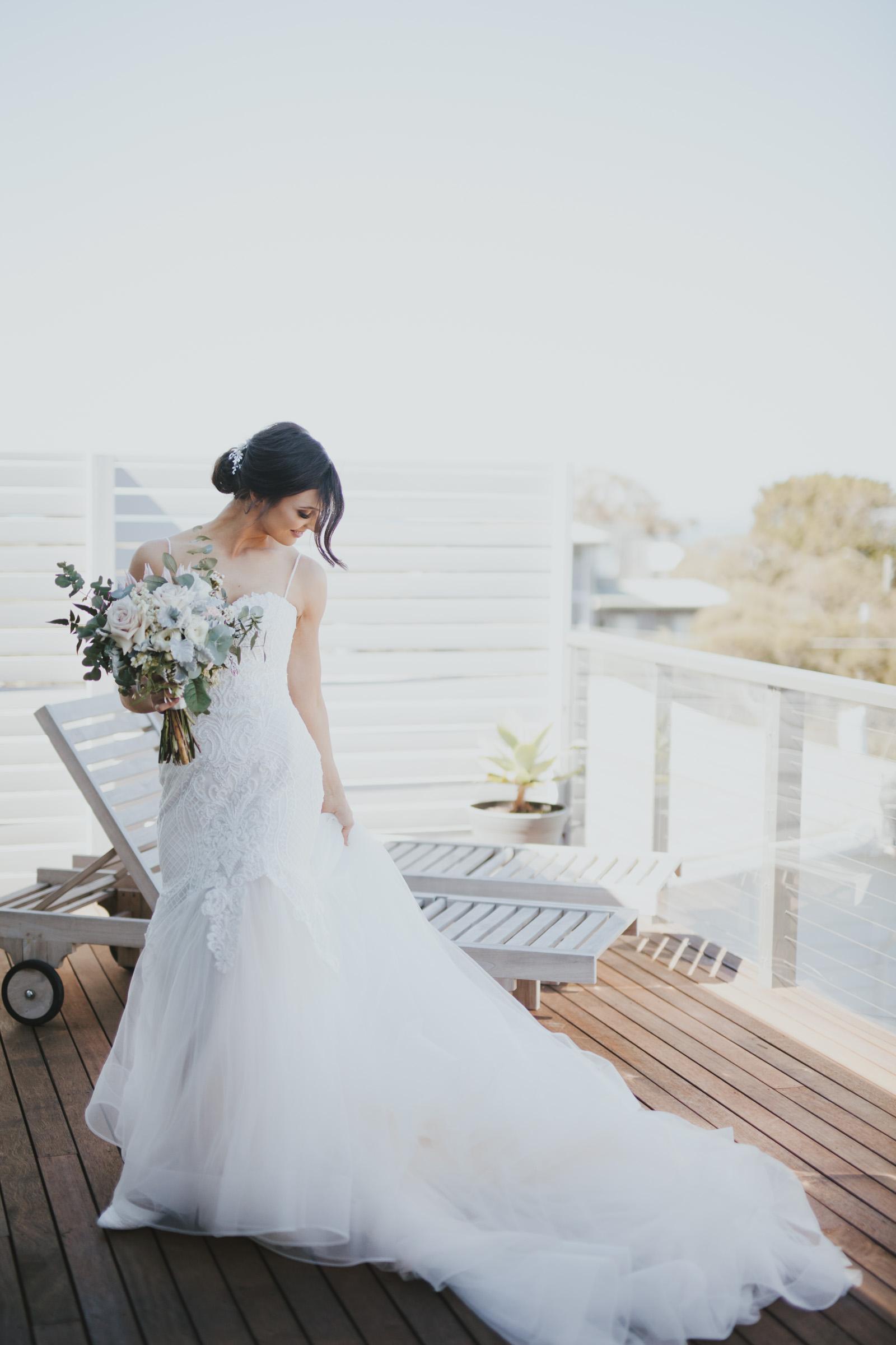 Sorrento-Mornington-Wedding-047