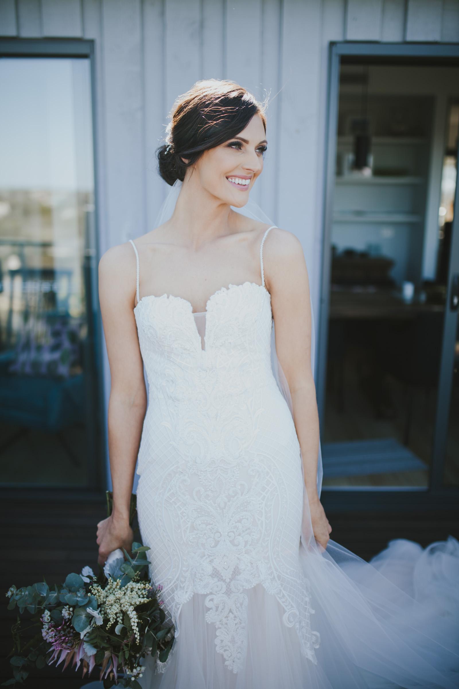 Sorrento-Mornington-Wedding-049